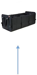 Kühltaschen für Kühltaschen mit Körbe Einkaufskörbe Isolationstaschen Mittagessen-Picknick