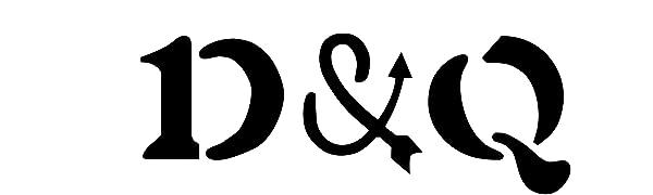 D&Q Archery