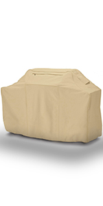 BBQ_Grill_Cover_Barbecue_Gas_Grill_Cover_ Outdoor_Patio_01