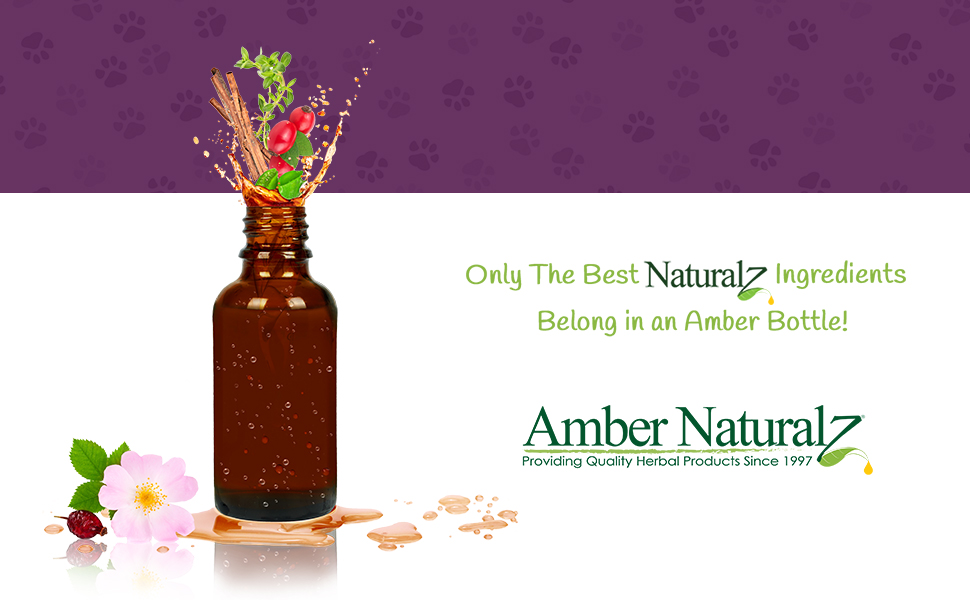 Reptile, support, herbal, blend, naturalz, amber, technology, support