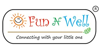 Fun N Well Logo