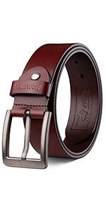 buffway belts for men