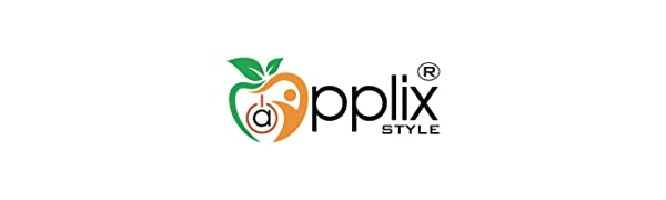 Applix Style