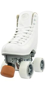 celebrity art roller skates rollerskates classic high white artistic skate women girls girl ladies