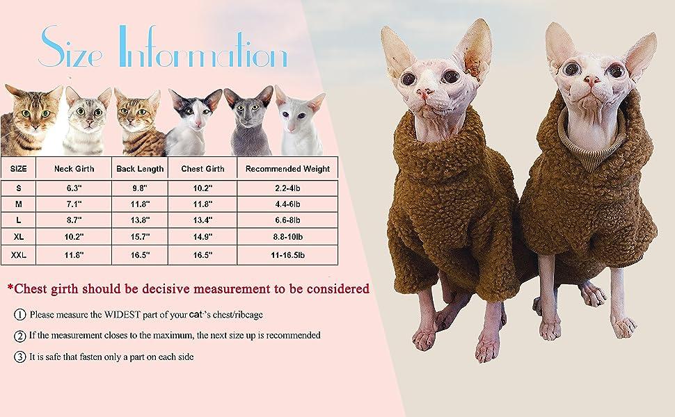 custome balls doggie mon beau baby skelton little birthday tutu per brides gown chihuahua sized