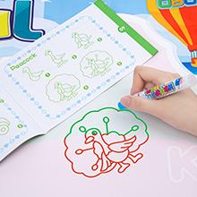 magic mat for kids