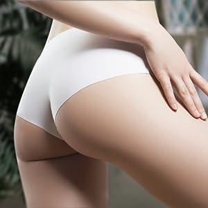 Divine Derriere Butt and Body Acne Cream