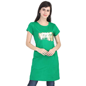 cool fabric top for women