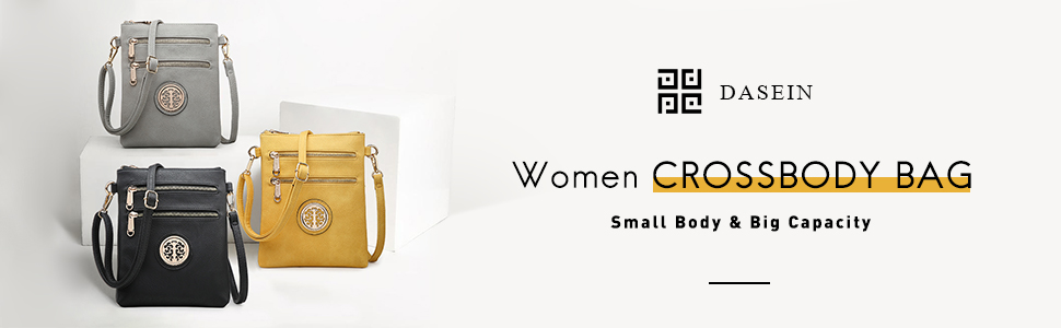 women crossbody purse