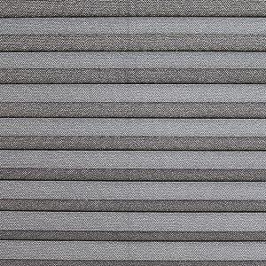 polyester light filtering fabric
