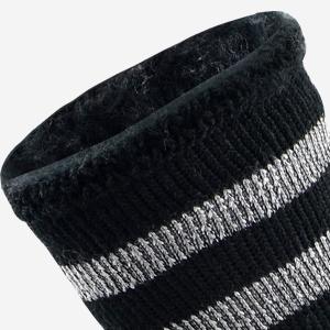 Non-slip and Elastic Cuff