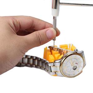 bracelet kit réparation