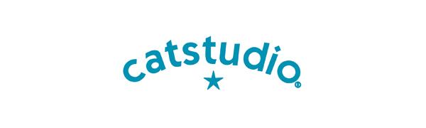 catstudio logo
