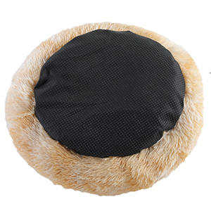shag nap feels accessories oversized corner home amazingly waterproof furry hot fuzz super cold