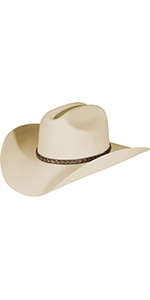 Cowboy hat Cowgirl hat for women outback western hat