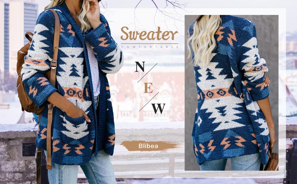 boho sweaters