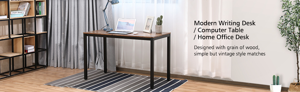desks for home office