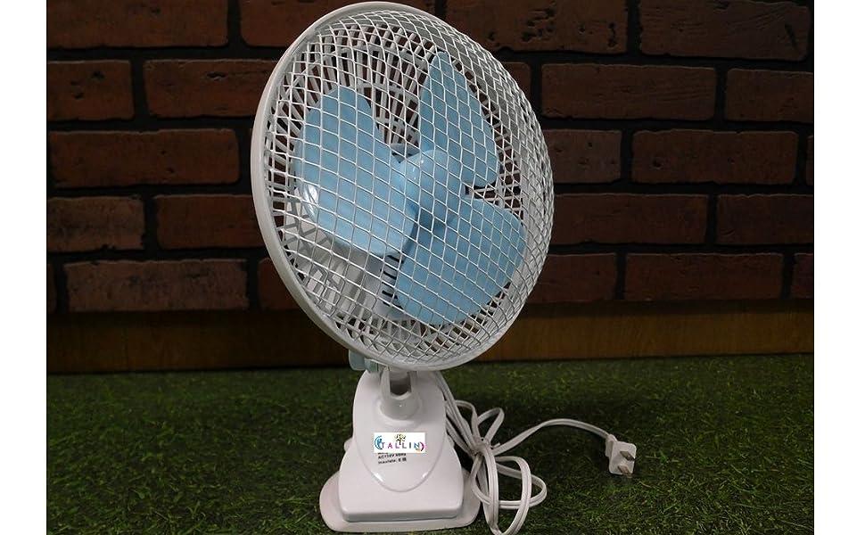 clip fan clip fan electric wall fan clip fans for home bed Portable lightweight study office