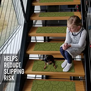 carpet treads for wooden stairs anti slip stair treads carpet non slip pads stair carpet treads