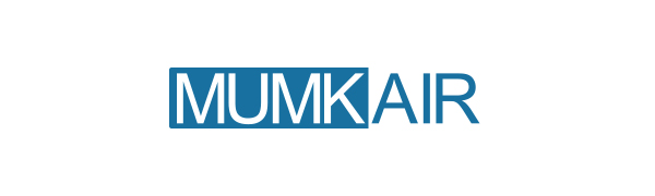 MUMKAIR