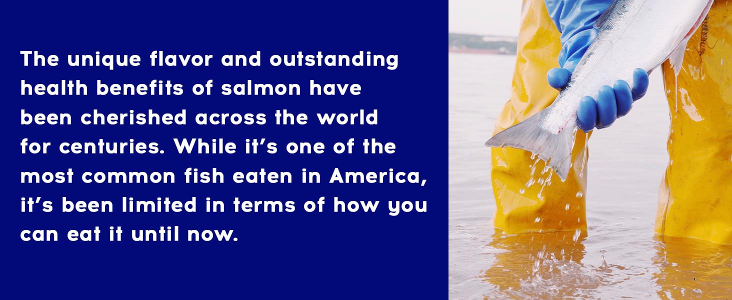 goodfish salmon skin chip salmon skin chip chip pack salmon skin pack salmon chip