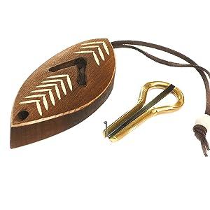 jew harp