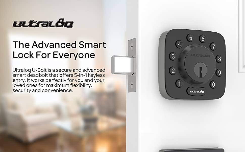 smart lock keyless entry door lock smart lock front door smart door lock front door lock fingerprint