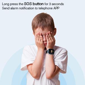 SOS function