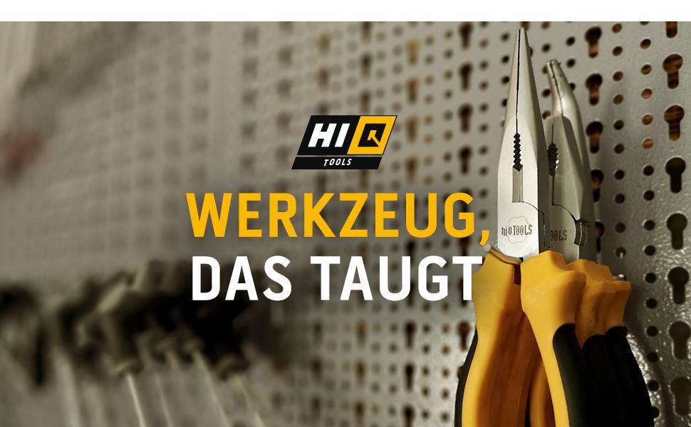 Vorlage_hi-Q Tools_Produktnummer_Artikelnummer_Produktname
