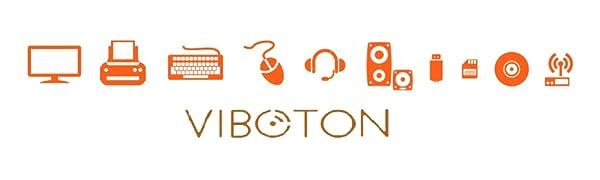 Viboton