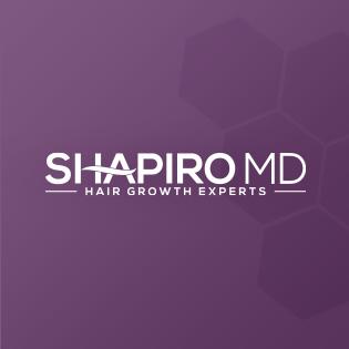 hair loss anti thinning shampoo conditioner men women balding thicker fuller hair