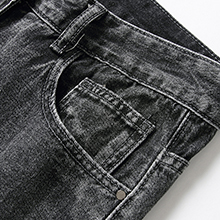 Classic Pocket