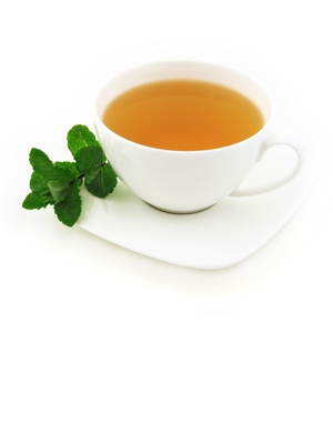 masa tea brew instruction 1 cup herbal 150 ml steps to make
