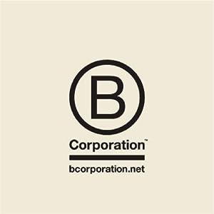 B Corp Tile-1