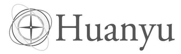 Huanyu 5L Rotationsverdampfer Rotavap Rotovap zur effizienten Entfernung von L/ösungsmitteln