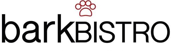 bark bistro, revive rover, buddy budder, dog peanut butter, healthy dog, dog supplements, dog treat