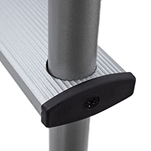 non slip grip step