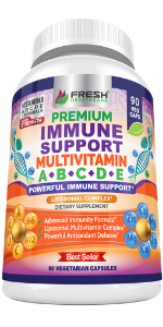 multivitamin for men and women zinc vitamins for adults zinc supplements immune support booster