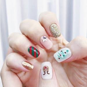 gel nail polish dryer