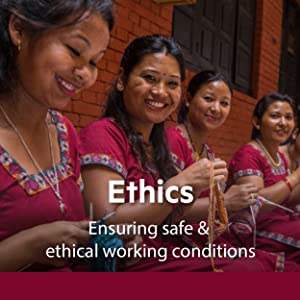 Ethical treatment of workers
