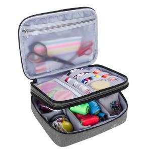 sewing tool box