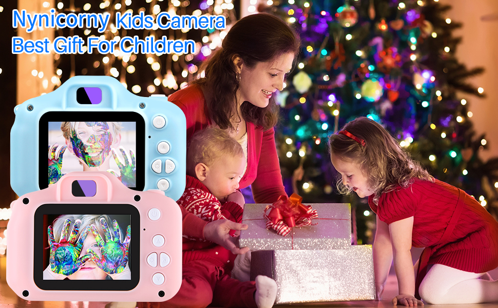Best gift for kids toy