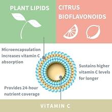 pure vitamin c 1000mg