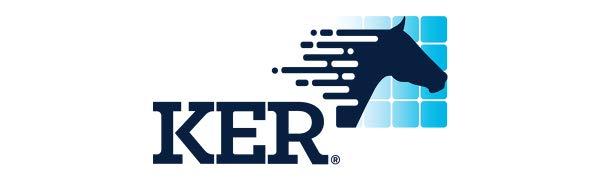 KER Logo