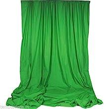 Green 8x9 Backdrop2