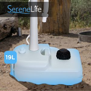 B075DP3KV9-serenelife-portable-camping-sink-with-towel-holder-and-soap-dispenser-5th-banner-image-3