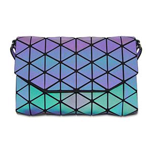 women's handbags & purses clearance concealed carry fabric handmade loki mauve purses and handbags