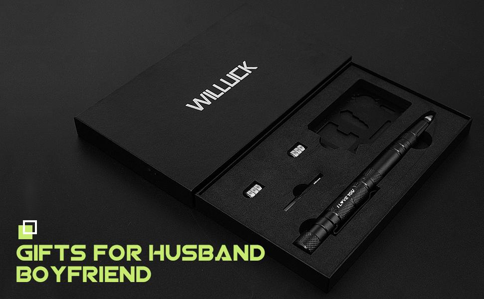 gifts fou husband