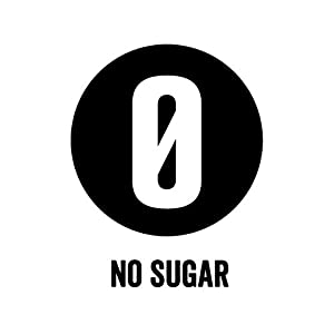 Kill Cliff Ignite contains zero sugar