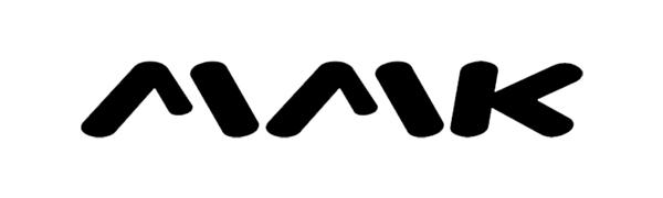MMK brand